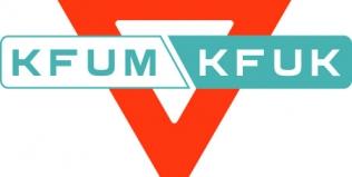 Aðal- og ársfundir KFUM og KFUK 2017