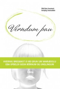 verndumthau