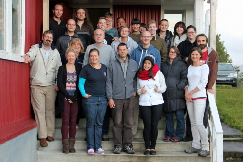 ymca-europe-supervision_2013