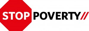stoppoverty_ny
