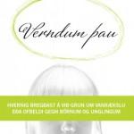 verndum_thau-337x500