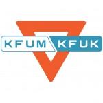 KFUM logo 2000px