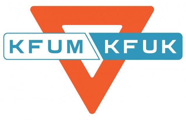 Aðalfundur KFUM og KFUK á Íslandi 14. apríl kl. 10:00