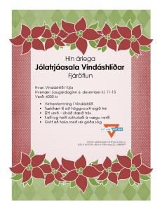 Jolatressala2014
