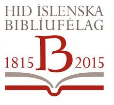 AD KFUK 31. mars: Biblíufélagið 200 ára