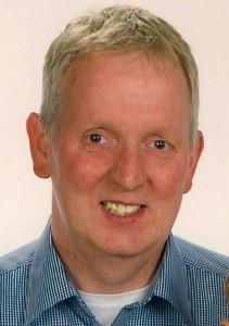Ársæll Aðalbergsson