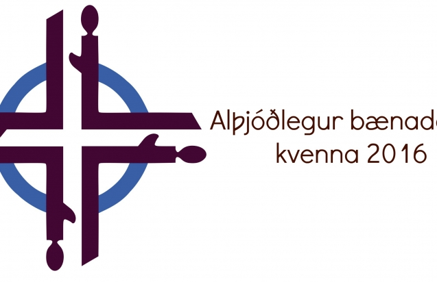 Alþjóðlegur bænadagur kvenna 4. mars