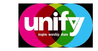 Leiðtoganámskeið í Úkraínu – Youth Unify