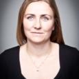 Anna Valsdóttir