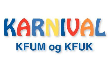 Karnival KFUM og KFUK