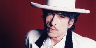 Hvað er svona merkilegt við Bob Dylan?
