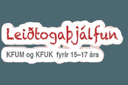 Leiðtogaþjálfun fyrir 15-17 ára