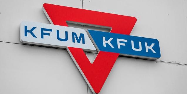Tilkynning frá sumarbúðum KFUM og KFUK
