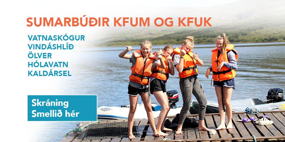 sumarbúðir-á-heimasíðu2