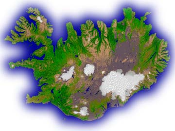 """Samfélags- og hugflæðifundur um  """"Innflytjendur, hælisleitendur og framtíð kristni á Íslandi"""""""