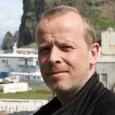 Þröstur Árni Gunnarsson