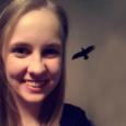 Ingibjörg Lóreley Zimsen Friðriksdóttir