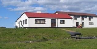 Sumarbúðir KFUM og KFUK í Kaldárseli óska eftir staðarhaldara í 10% starf.