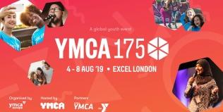 YMCA 175!