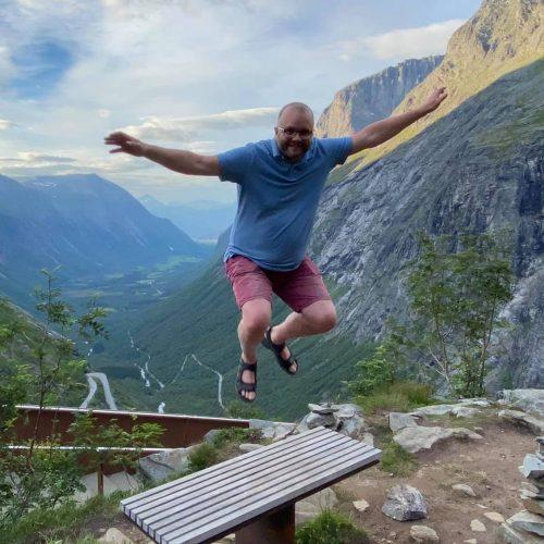 Sigurður Grétar Sigurðsson