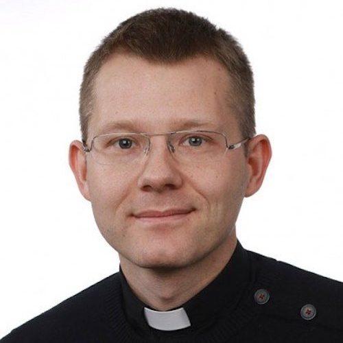 Jón Ómar Gunnarsson